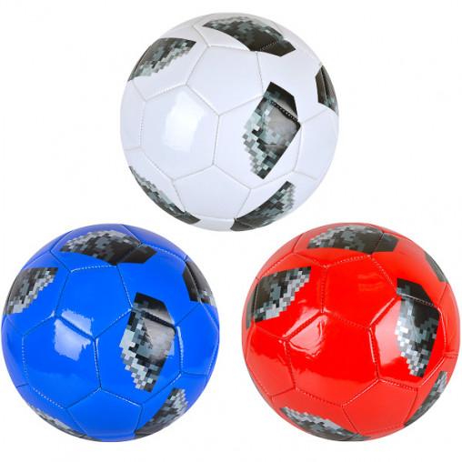 """Мяч футбольный """"Логотип Р"""" 14-142"""