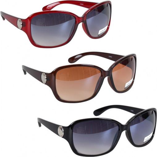Очки солнцезащитные 88005