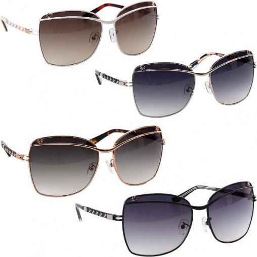 Очки солнцезащитные J6622