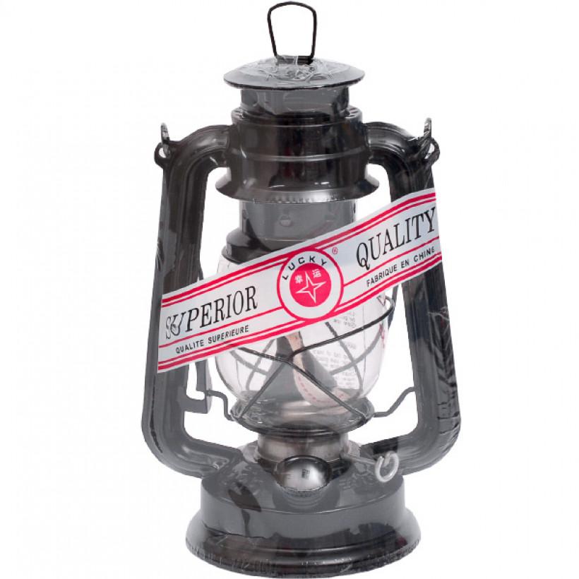 лампа пламя купить