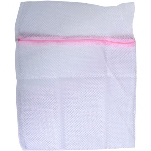 Мешок-сетка для стирки белья 4112-3 50х40см