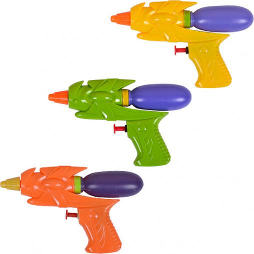 Водяной пистолет 14-177