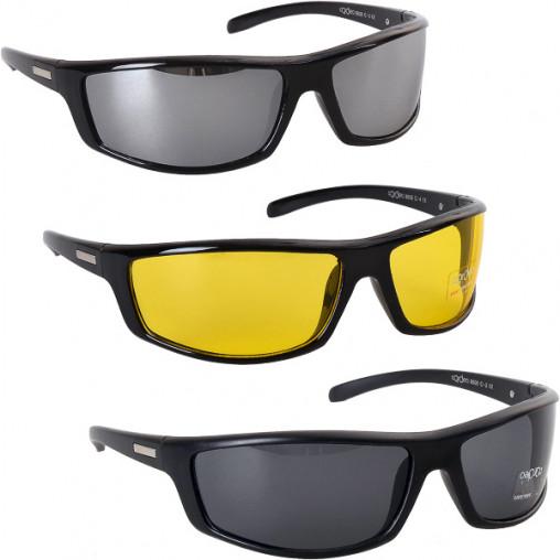 Очки солнцезащитные 8608
