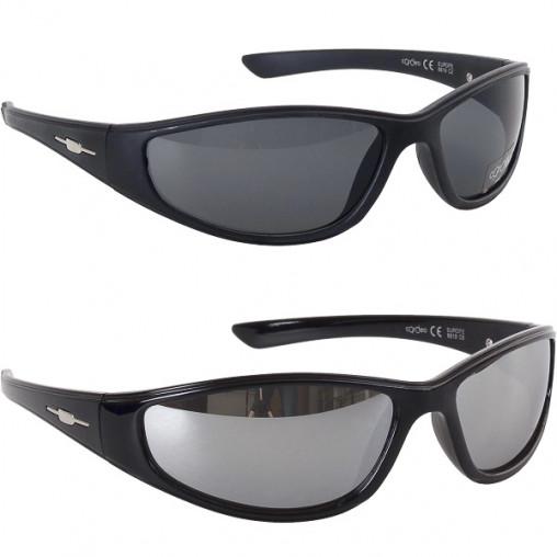 Очки солнцезащитные 6619