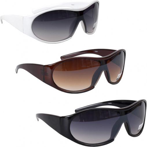 Очки солнцезащитные 88001