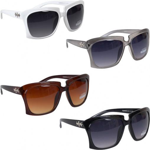 Очки солнцезащитные 3917