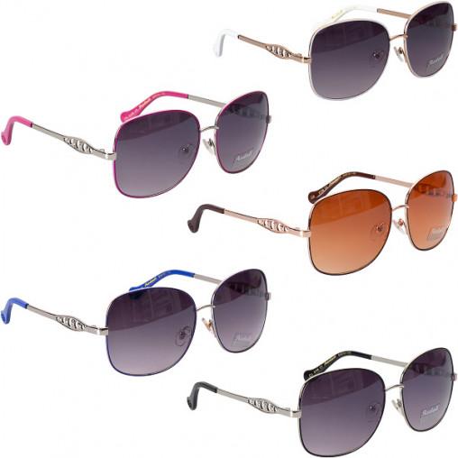Очки солнцезащитные 3108-C2