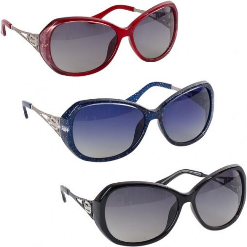 Очки солнцезащитные 0004