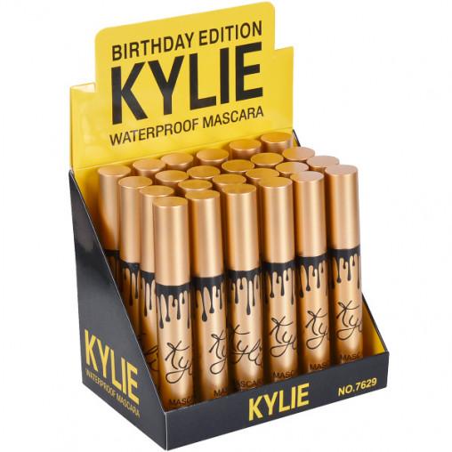 Тушь для ресниц KYLIE Birthday edition 7629-1