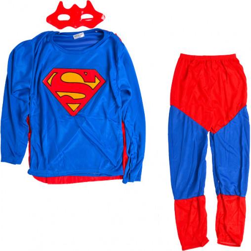 """Костюм """"Супермен"""" 10-34"""
