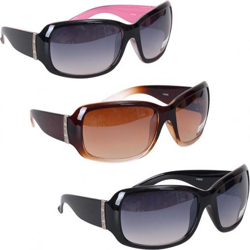 Очки солнцезащитные 88003