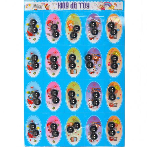 Магнитные шарики 11-137