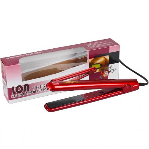 Утюжок для волос ION YB-8828 26*3см