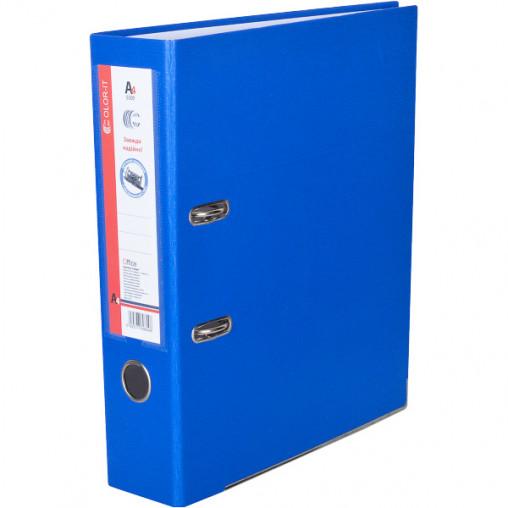 """Сегрегатор 7 см """"C"""" синий DS2207-07Bl/4-168"""