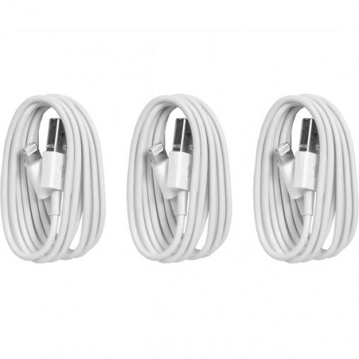 USB кабель Apll YT002