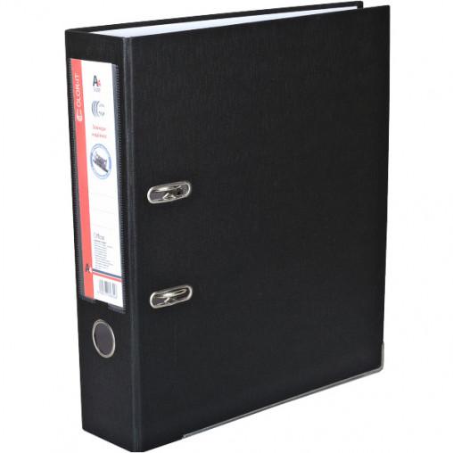 """Сегрегатор 7 см """"C"""" черный DS2207-07Bk/4-167"""