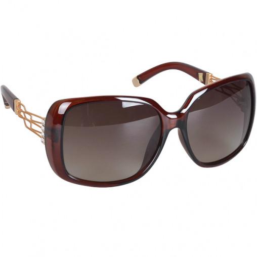 Очки солнцезащитные 60033