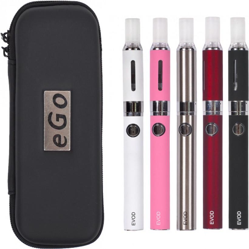 Выгодно купить электронную сигарету электронные сигареты одноразовые понс купить