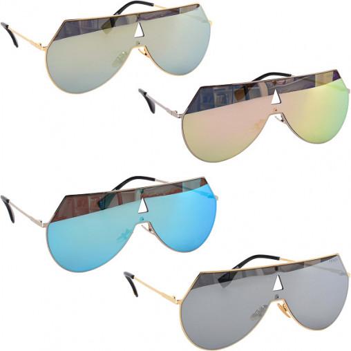 Очки солнцезащитные 0213