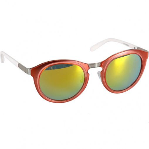 Очки солнцезащитные 56399