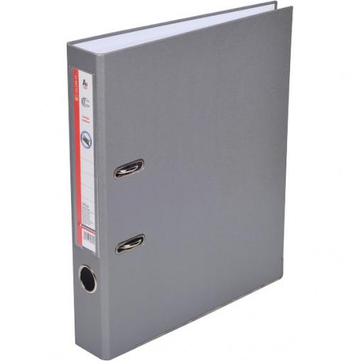 """Сегрегатор 5 см """"C"""" серый DS2207-05Bk/4-163"""