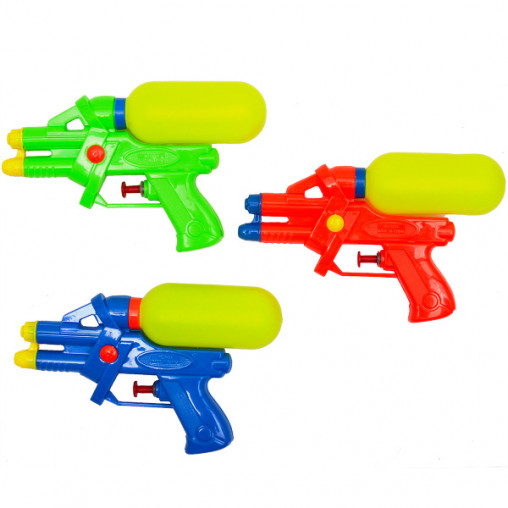 Водяной пистолет  018/8003