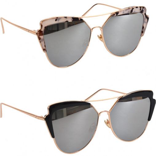 Очки солнцезащитные 920