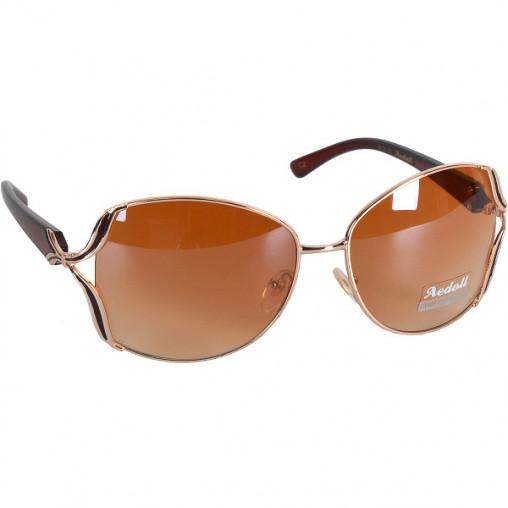 Очки солнцезащитные 3113