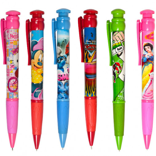 "Ручка детская ""Jumbo"""