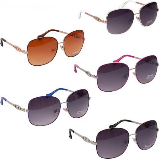 Очки солнцезащитные 3108-C4