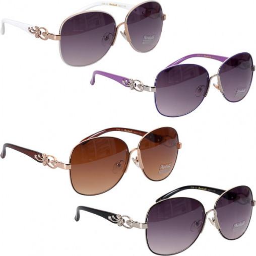 Очки солнцезащитные 3106