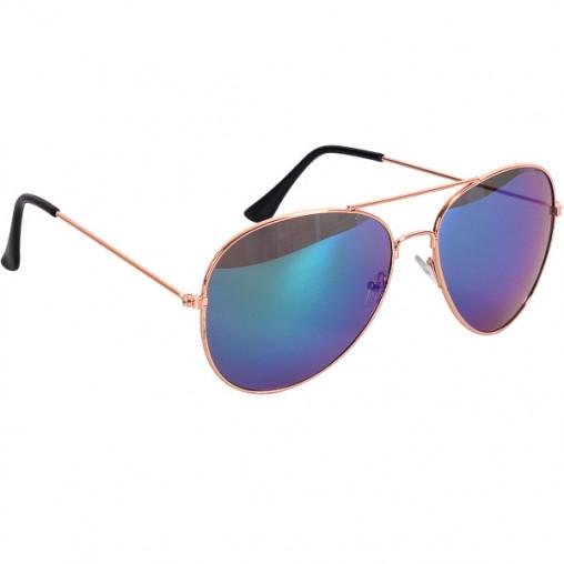 Очки солнцезащитные 3026