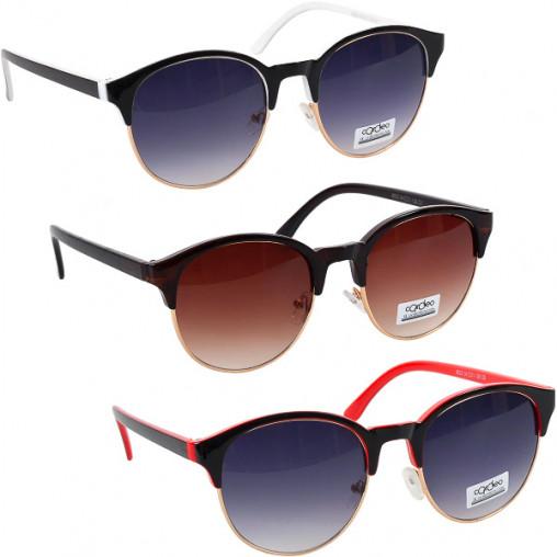 Очки солнцезащитные 8023