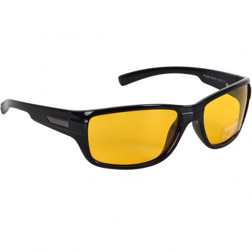 Очки солнцезащитные P8688