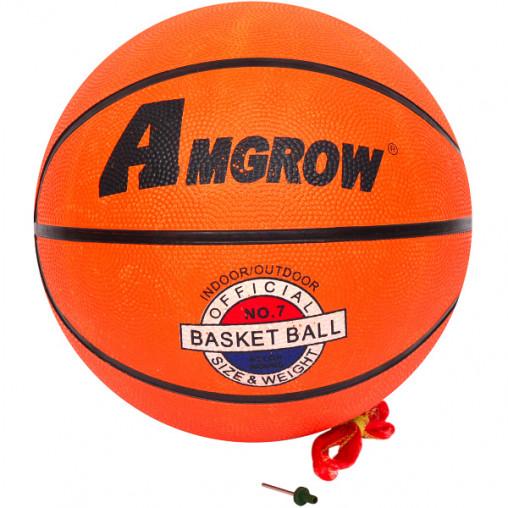 Мяч баскетбольный 14-131