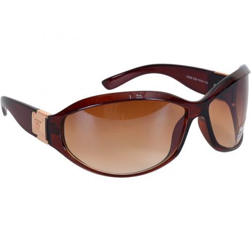 Очки солнцезащитные A2038