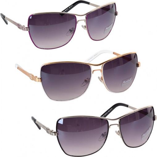 Очки солнцезащитные 3102