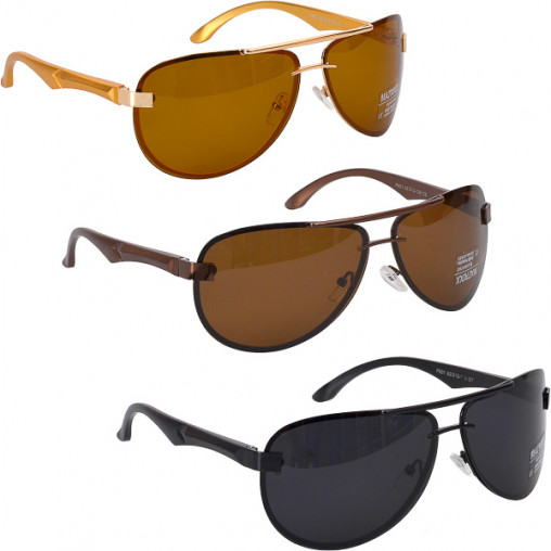 Очки солнцезащитные Р801