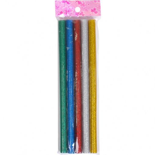 Набор сухого декоративного клея 1,0 см. 2-29