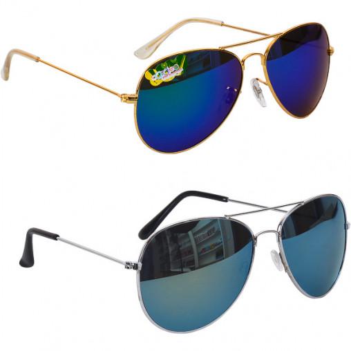 Очки солнцезащитные 3025