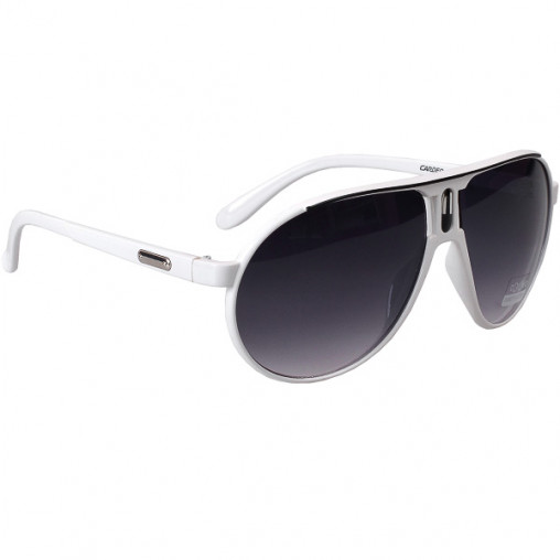 Очки солнцезащитные 2318-C22
