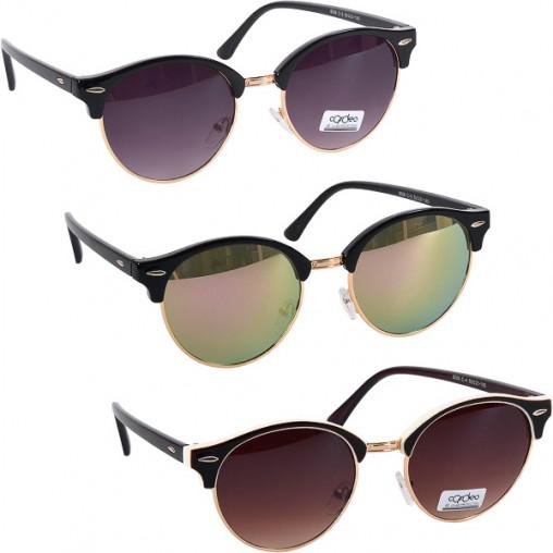 Очки солнцезащитные 8006