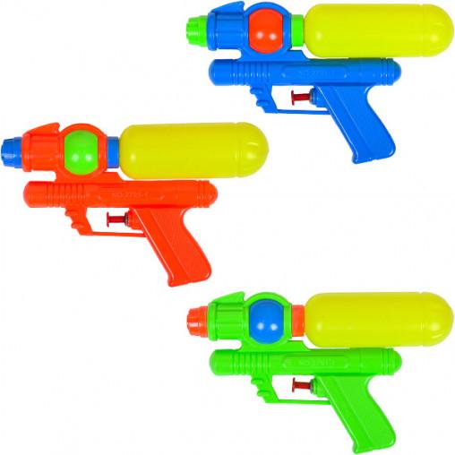 Водяной пистолет 2791-1
