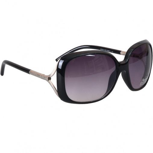 Очки солнцезащитные A2020