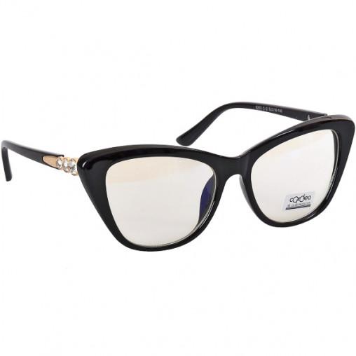 Очки солнцезащитные 8203