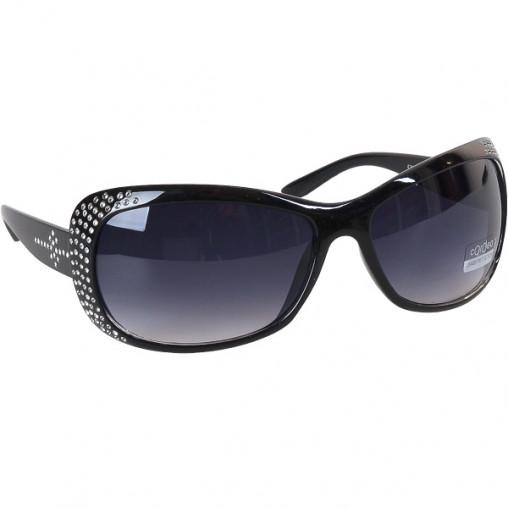 Очки солнцезащитные 3907