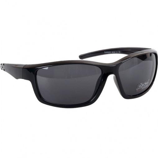 Очки солнцезащитные 6628