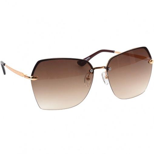Очки солнцезащитные 58226