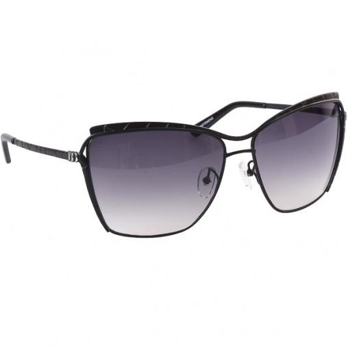 Очки солнцезащитные 58190