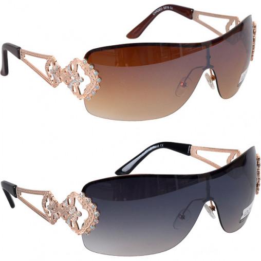 Очки солнцезащитные S819